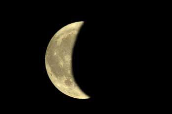 Bloc 3: La tierra y la luna 🌎🌕 - My Title